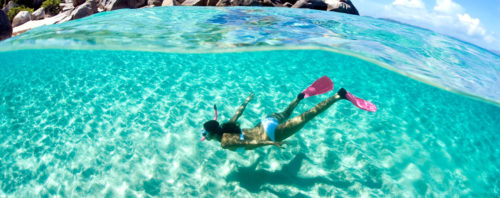 things to do at Barbados Island