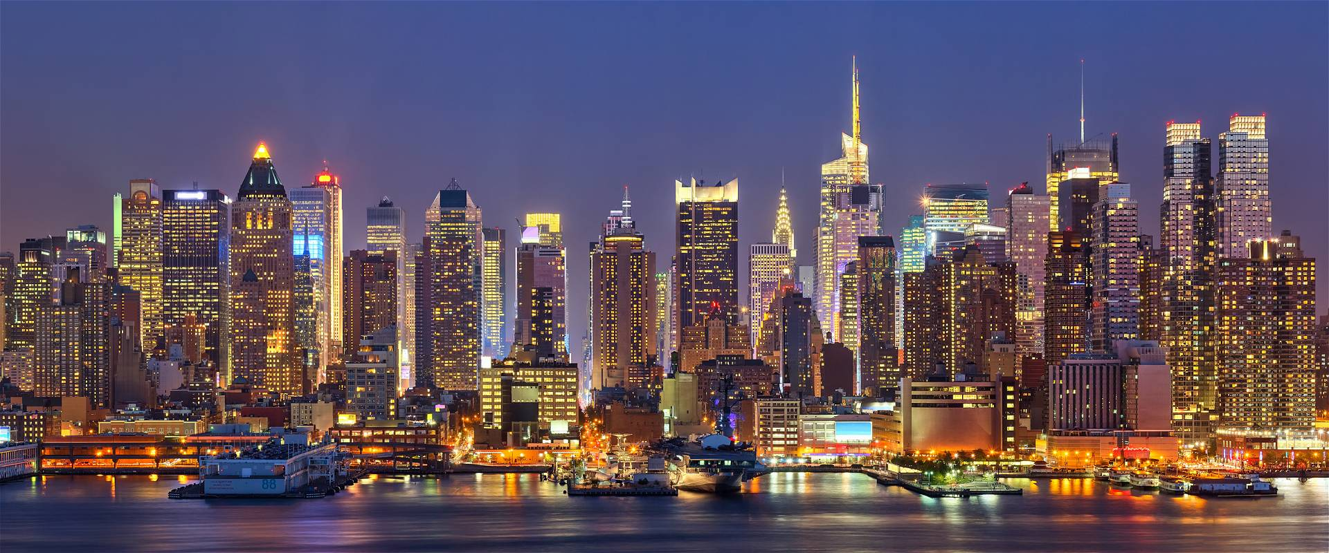 Top Hotels In Brooklyn Ny