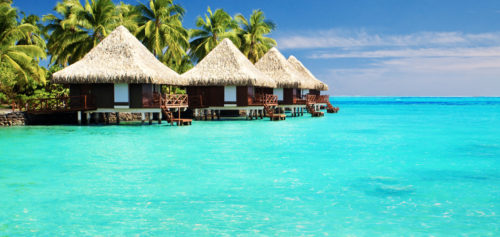 Maldives natural and best resort ever