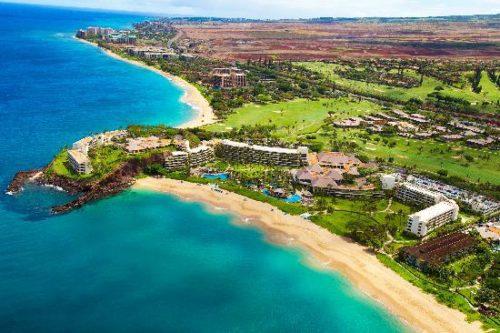 Maui so beautiful
