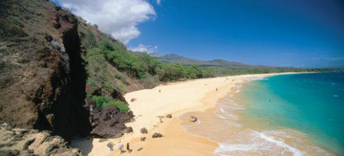 Maui th beauty of hawaii