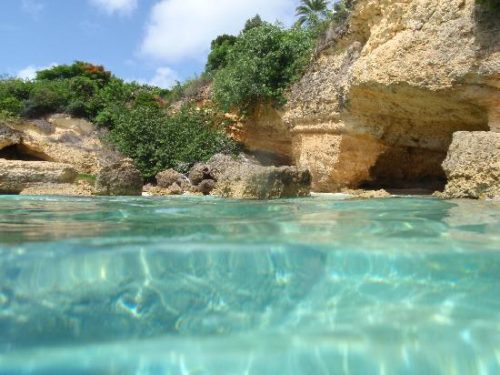 Anguilla best beaches in the world