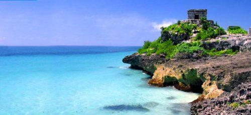 pasific beach guatemala