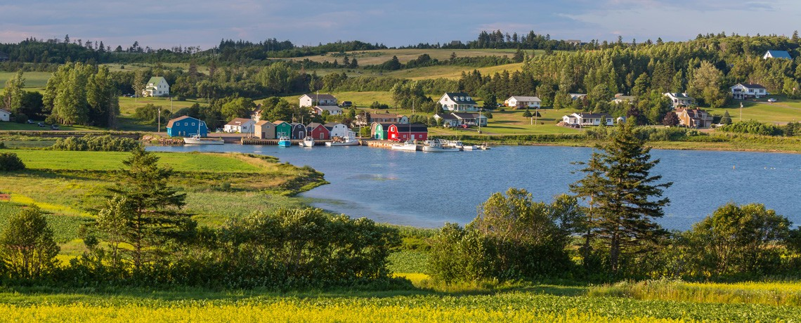 prince edward island Prince edward island has welcomed visitors of all ages for many years, creating authentic island experiences for everyone to enjoy our coastline offers some of the.