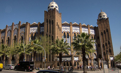 Barcelona best destinations in the world