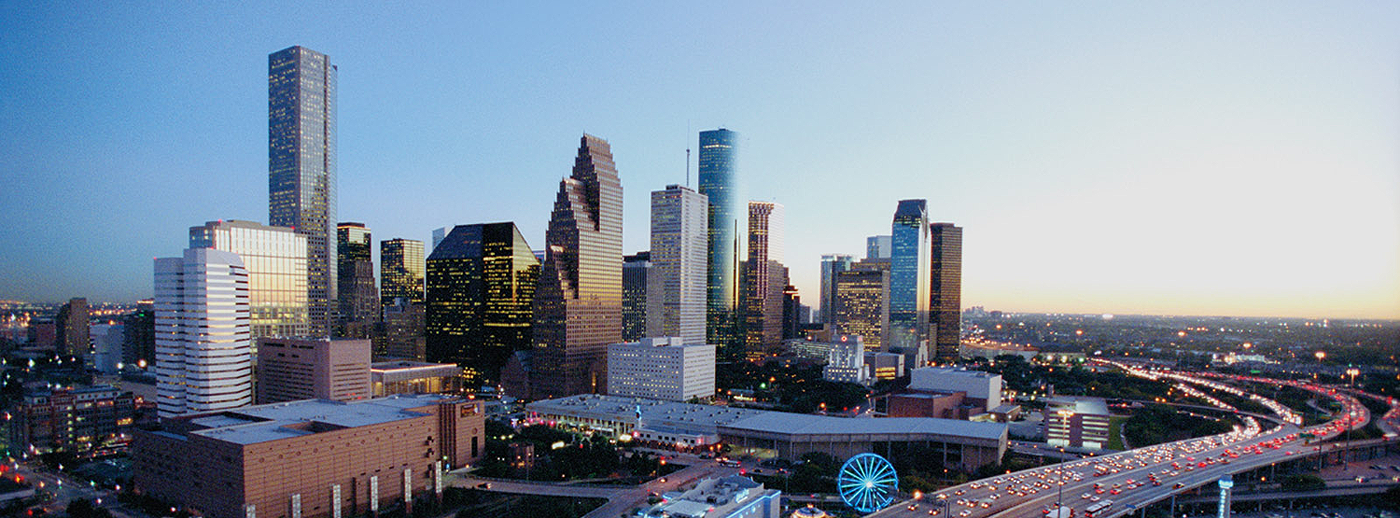 Kid Friendly Things To Do In Houston Tx
