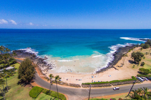 Best Destinations In Hawaii Gets Ready