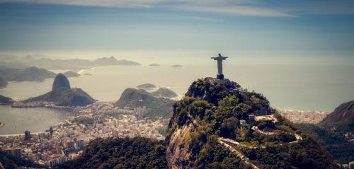 Rio de Janeiro best shoot
