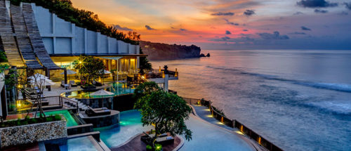 must visited place in bali