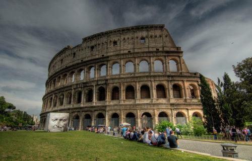 roem best world heritage