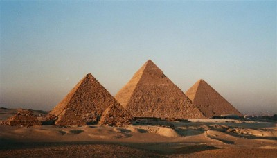 world heritage egypt cairo pyramid