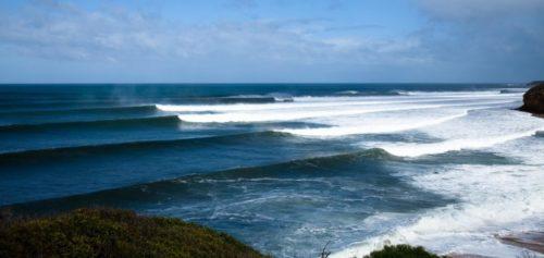 bells-beach-australia-so-wonderful