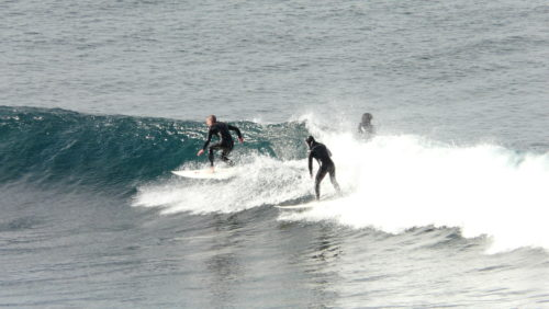 bells-beach-surfers