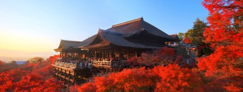 kyoto-the-best-destination-in-japan