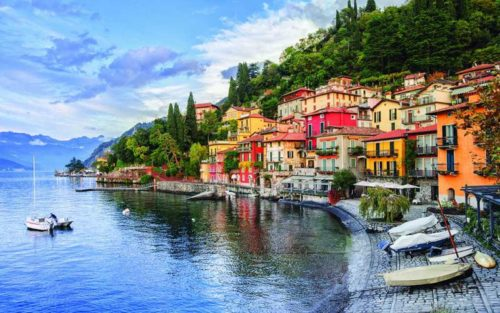 lake-como-best-place-in-italy