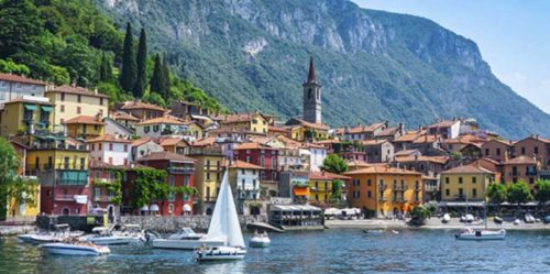 lake-como-boating