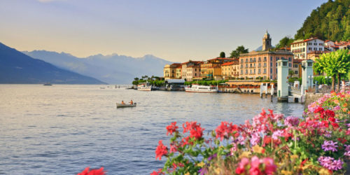 lake-como-most-romantic-destination