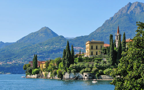lake-como-surounding-area
