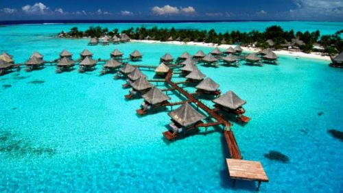 matira-beach-the-beauty-of-bora-bora