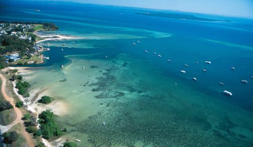 moreton-bay-australia
