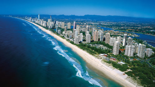 queensland-best-place-to-visit-in-australia