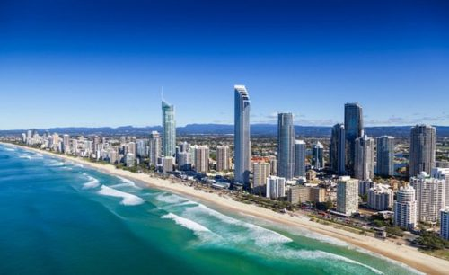 queensland-the-gold-coast