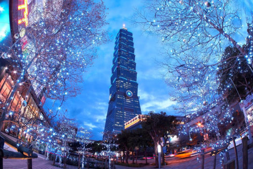 taipei-best-place-to-visit