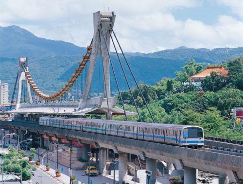 taipei-metro-train