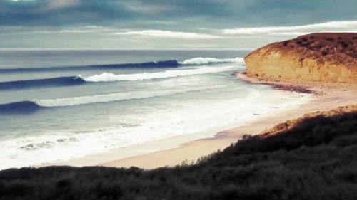 all-about-bells-beach