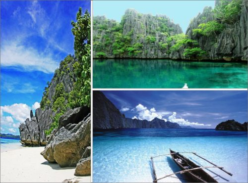 all-about-coron-island