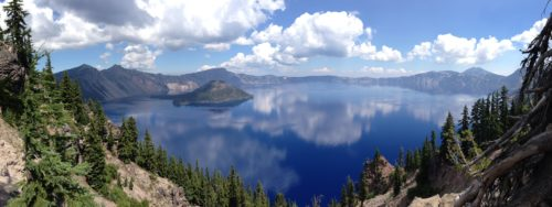all-about-crater-lake-panorama