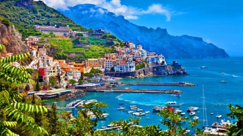 amalfi-coast-lake-como