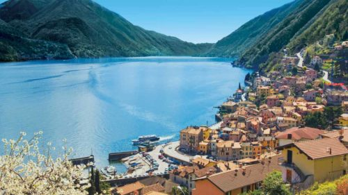 best-scenery-at-lake-como