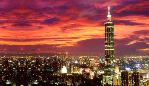 best-scenery-at-taipei