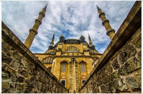 come-closer-to-edirne-turkey