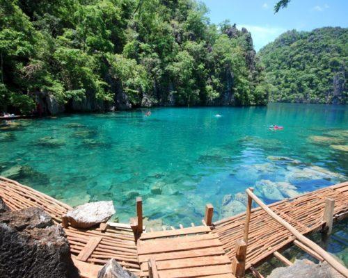coron-island-kayangan-lake