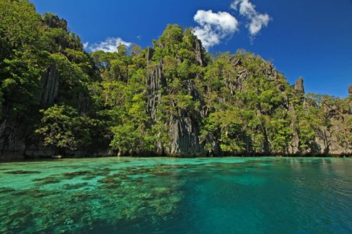 coron-island-must-visited-place