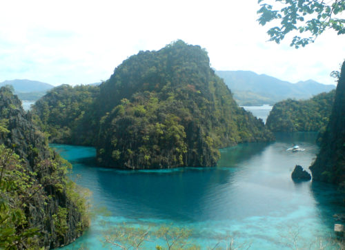 coron-island-the-beauty-of-nature