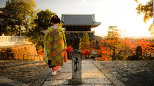 kyoto-traditional-clothing