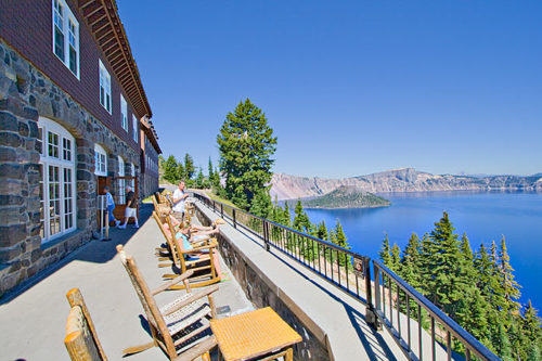 rim-village-crater-lake-lodge
