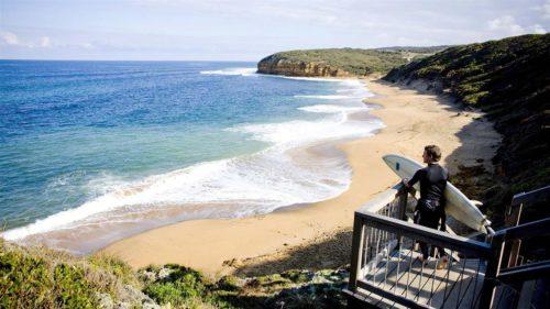 surving-at-bells-beach