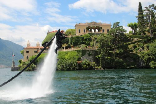things-to-do-at-lake-como
