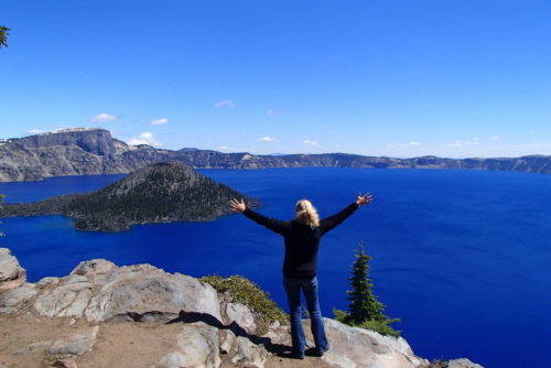 things-to-do-at-crater-lake