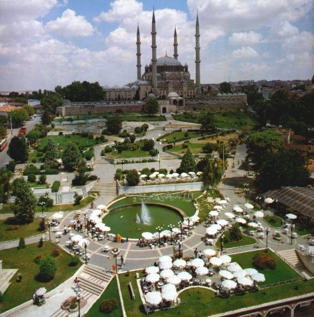 welcome-to-edirne-turkey