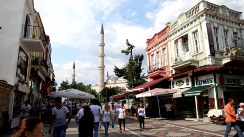 where-to-eat-in-edirne-turkey