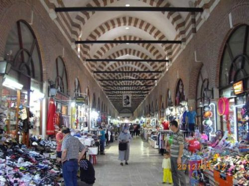 where-to-shopping-in-edirne
