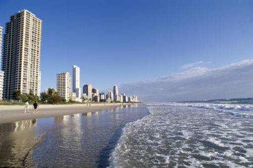 where-to-stay-at-queensland