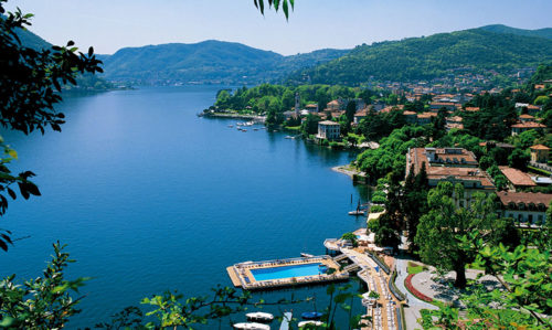 whole-area-of-lake-como