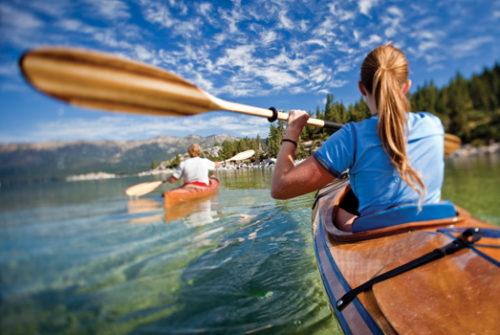 lake-tahoe-best-activity