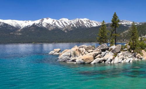lake-tahoe-carousel